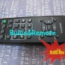 HITACHI projector remote control for CP-X327 CP-X327W CP-X328 CP-X328W