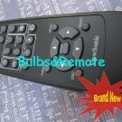 HITACHI projector remote control for ED-S3250AT ED-S3270 ED-S3270A ED-S3270AT