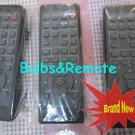 FOR HITACHI CP-S427 S370/W S335/W S318/W S317/W S240 Projector REMOTE CONTROL