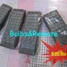 FIT Hitachi projector Remote Control CP-X206 CP-X301 CP-X306 X450 X200 X300 X400