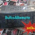 Universal HITACHI CP-A100 CP A200 A220N CP-A52 ED-A100 Projector Remote Control