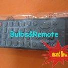 Universal HITACHI CP-S220 CP S235 S240 S245 S318 Projector Remote Controller