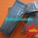 FIT Hitachi CP-X260 CP-X265 CP-X264 CP-X268 CP-X267 LCD Projector Remote Control