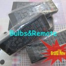 Universal FIT Hitachi CP-RS57 RX60 RX70 RX61 RX79 3LCD Projector Remote Control