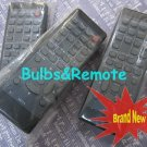 FIT FOR hitachi projector director remote control CP-S317 S310