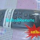 NEW DLP projector remote control for infocus LP540 LP640 LP650 LP815 X1 X2