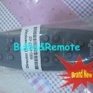 Remote Control FIT infocus IN5108 IN5102 IN5104 IN78EX DLP projector