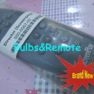 FOR INFOCUS ScreenPlay 7200 7205 7210 SP777 DLP Projector Remote Control