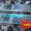 FOR NEC 3LCD projector remote control VT49 VT490 VT491 VT48 VT58 VT57 VT495
