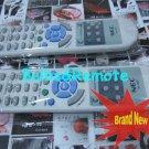 Projector Remote Control Fit For NEC 3LCD V260X V230 VE281 VE281X VE280 VE280X