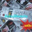 FOR PANASONIC PT-LB10S LB20E LB20SE LB30NT LB50E LB50NT Projector Remote Control