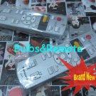 FOR PANASONIC N2QAYA000001 N2QAYA000002 N2QAEA000009 Projector Remote Control