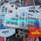 for sanyo PLC-XW36 PLC-WXU300 PLC-WXU700 XL15 XL20 projector remote control