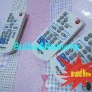 for sanyo projector PLC-XU41 PLC-XU47 PLC-XU48 XU51 XU56 XU58 remote control