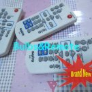 FIT FOR SANYO PLC-XU75 XU83 XU84 XU86 XU87 XU88 XW200 PROJECTOR Remote Control