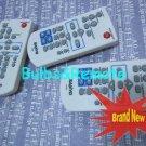 FOR SANYO PLC-XU301 PLC- XU350 XU355 XU3001 XU355A Projector Remote Control