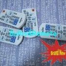 for sanyo PLC-XU355 PLC-XU355A PLC-XU4000 XU78 XU88 Projector remote control