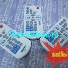 FOR SANYO PLC-WU3001 PLC-XU4001 PLC-XU4000 PLC-DWL2500 Projector Remote Control