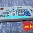 FOR SANYO PLC-SU51 PLC-SW30 PLC-SW35 3LCD Projector Remote Control