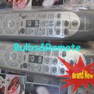Projector Remote Controller Replacement Sharp XG-C465XL RRMCGA761WJSA PG-D3750W PGD3750W