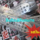 SHARP RRMCGA592WJSA AQUOSPGF320W PG-F310X PG-F320W LCD PROJECTOR REMOTE CONTROL