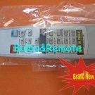 FIT SHARP PG-F262X PG- F267X F310X F312X F315X F317X Projector Remote Control