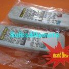 FO SHARP XG-NV2E-U XG- NV2SB NV33XE/U NB3XB NV3XE/U NV4 Projector Remote Control