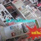 For SHARP PG-D2870W PG D3010X D3050W D3350W D3510X DLP Projector Remote Control