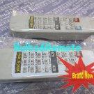 FOR SHARP PG-MB66X XG-MB67X XG- MB70X NV1E/U NB21SE/U Projector Remote Control
