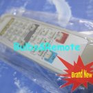 FIT SHARP XG-NV51XE NV5XB NV6XE NV7XE P10XE/U P20XE/U Projector Remote Control