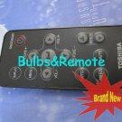 FOR Toshiba TDP-SP1 TDP-XP1 TDP-XP2 TDP-XP1U XP2U DLP Projector remote control