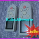 Remote Control YKR-F/008 For CONIA Air Conditioner