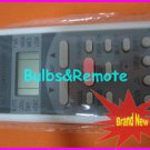 Hotpoint R51M/CE Air Conditioner Remote Control