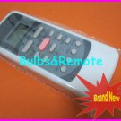 for Electrolux Daewoo Air Conditioner Remote Control R51/BG R51D/C RN51K RN51F/BG