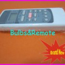 Remote Control Fit For Kelvinator ESE12HRA ESE21HRA ESE24HRBA Air Conditioner