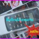 Universal Midea Air Conditioner Remote Control R51/CBGE