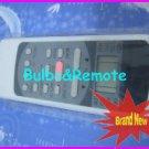 General Heller Kelvinator Air Conditioner Remote Control R51/C R51/D R51/E R51/F