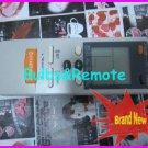 Remote Control FOR fujitsu AR-JW11 AR-CG1 AR-HG2 AR-JW13 AR-JW28 Air Conditioner