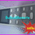 Remote Control For Fujitsu ARDJ8 AR-DJ19 ARDJ19 Air Conditioner