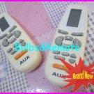 Remote Control YK(R)-C/01E For V-Lec Air Conditioner ASW-H09A4 ASW-H24B4/HSA