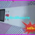 SURREY Air Conditioner Remote Control - R11HG/E
