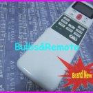 Kelvinator Air Conditioner Remote Control - R11HG/E
