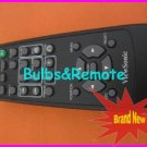 NEW PROJECTOR REMOTE CONTROLLER REPLACEMENT FOR HITACHI CP-S245 CP-X250 CP-X255 ED-X8250