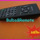 NEW PROJECTOR REMOTE CONTROLLER REPLACEMENT FOR HITACHI CP-S235 CP-S235W CP-S335 CP-X340