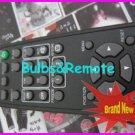 HITACHI CP-S210 CP-S210W HL01892 HL01894 projector remote controller