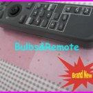 FOR Hitachi CP-X985W CP X995W X990W S995 X880 X885W Projector Remote Control