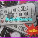 FOR panasonic PT-LB10SE/U PT LB10VE/U LB10NTE/U LB10E/U Projector remote control