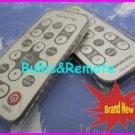 for panasonic PT-F100E/U F200E/U/A F200E/U/A FW100NTEUA Projector Remote Control