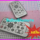 FOR panasonic PT-AE700E/U PT AE300E/U AE500E/U AE900E/U projector remote control
