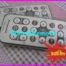 FOR Panasonic 3LCD projector remote control PT-LB50E PT-LB50NT PT-LB51 PT-LB51NT
